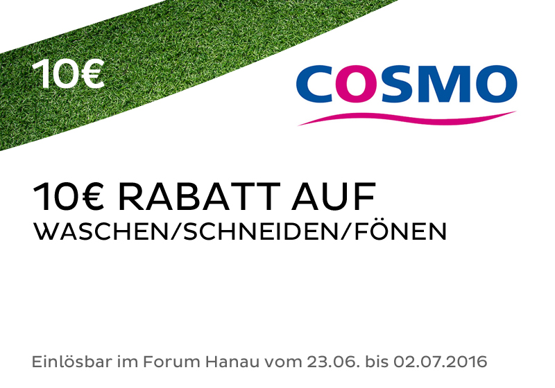 Cosmo-Coupon-SummerSale