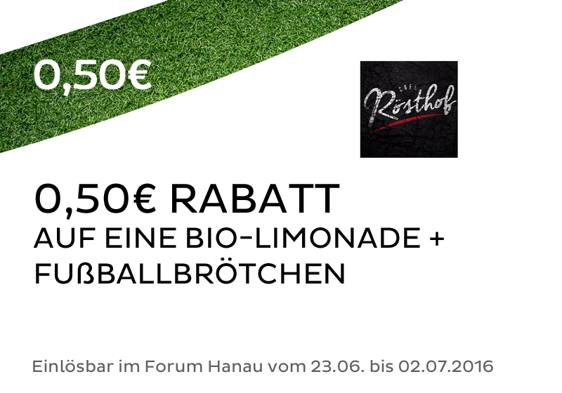 Roesthof-Coupon-SummerSale