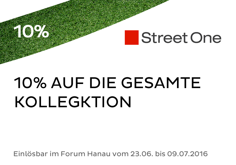Street-One-Coupon-SummerSale