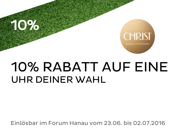 christ-Coupon-SummerSale