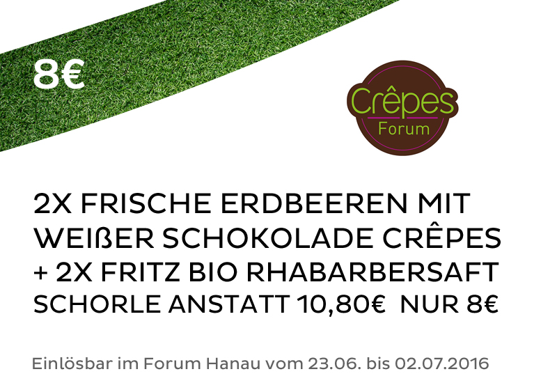 crepes-Coupon-SummerSale