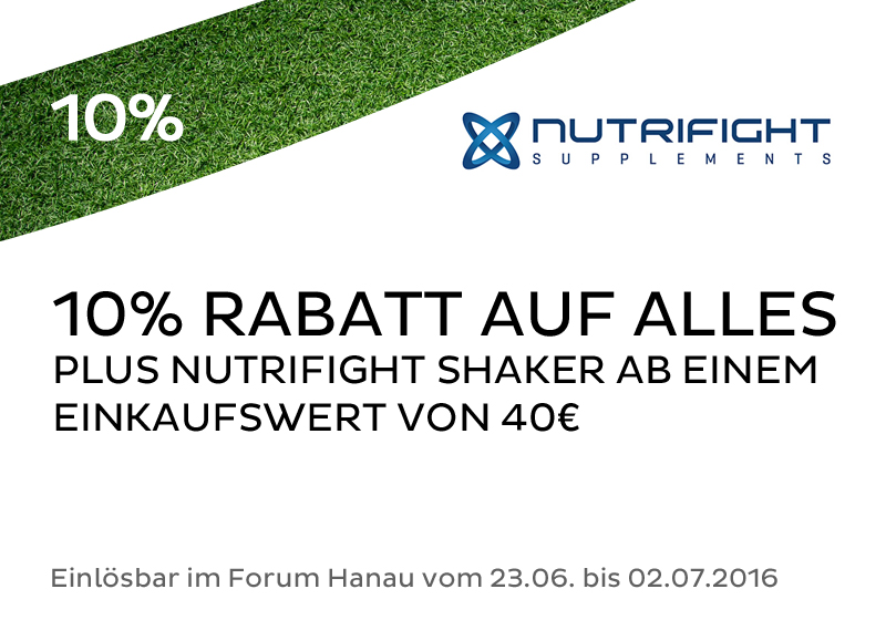 nutri-Coupon-SummerSale