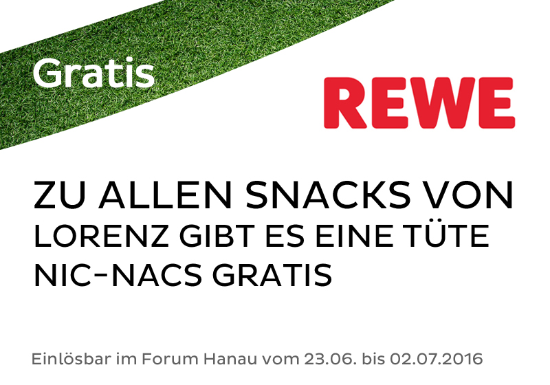 rewe-Coupon-SummerSale
