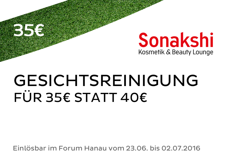 sonakshi-Coupon-SummerSale