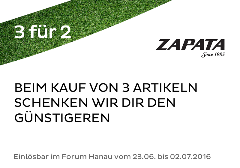zapata-Coupon-SummerSale